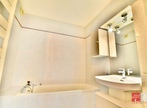 Sale Apartment 4 rooms 90m² Vétraz-Monthoux (74100) - Photo 8