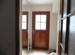 Location Maison 3 pièces 86m² Givry (71640) - Photo 9