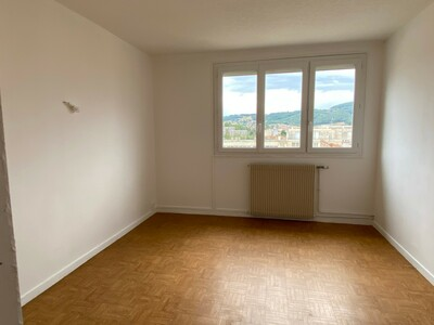 Location Appartement 3 pièces 77m² Firminy (42700) - Photo 6