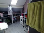 Location Appartement 3 pièces 90m² Chauny (02300) - Photo 5