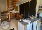 Sale House 9 rooms 154m² Montreuil (62170) - Photo 10
