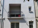 Vente Appartement 6 pièces 150m² Montélimar (26200) - Photo 7
