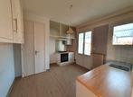 Location Appartement 3 pièces 77m² Vichy (03200) - Photo 6