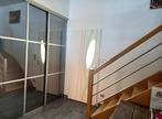 Vente Maison 5 pièces 187m² Givry (71640) - Photo 14