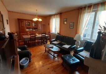 Vente Maison 7 pièces 140m² Saint-Pal-de-Mons (43620) - Photo 1
