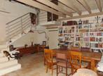 Sale House 7 rooms 220m² Lublé (37330) - Photo 25