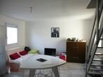Sale Apartment 2 rooms 47m² Houdan (78550) - Photo 1