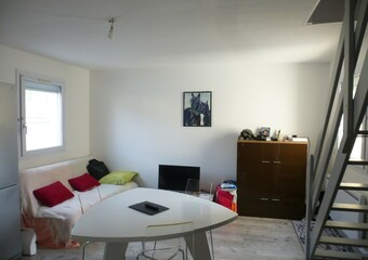 Sale Apartment 2 rooms 47m² Condé-sur-Vesgre (78113) - Photo 1