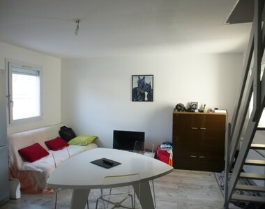Vente Appartement 2 pièces 47m² Houdan (78550) - photo