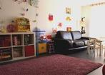Vente Maison 5 pièces 175m² Chazay-d'Azergues (69380) - Photo 9