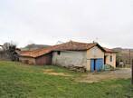 Vente Maison 5 pièces 130m² Samatan (32130) - Photo 2