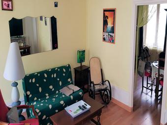Vente Appartement 3 pièces 63m² Tarare (69170) - Photo 1