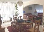 Vente Appartement 5 pièces 104m² Mulhouse (68200) - Photo 1
