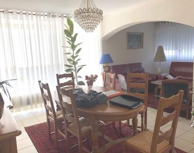 Vente Appartement 5 pièces 104m² Mulhouse (68200) - photo