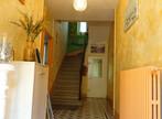 Vente Maison 6 pièces 160m² Le Teil (07400) - Photo 8