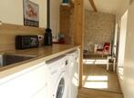 Vente Appartement 3 pièces 44m² La Rochelle (17000) - Photo 3