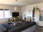 Sale House 6 rooms 173m² Beaurainville (62990) - Photo 1