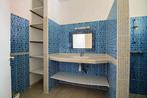 Vente Maison 4 pièces 119m² Remire-Montjoly (97354) - Photo 21