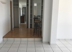 Vente Appartement 3 pièces 72m² Grenoble (38100) - Photo 4