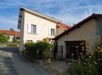 Vente Maison 85m² Le Grand-Lemps (38690) - Photo 11
