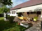 Vente Maison 5 pièces 121m² Brugheas (03700) - Photo 12