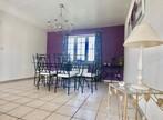 Vente Maison 10 pièces Vieille-Chapelle (62136) - Photo 6