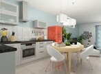Vente Maison 4 pièces 80m² Nieppe (59850) - Photo 3