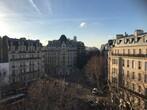Vente Appartement 2 pièces 56m² Paris 16 (75016) - Photo 14