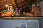 Vente Maison 6 pièces 103m² Viriville (38980) - Photo 9