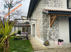 Sale House 5 rooms 85m² Saint-Nazaire-les-Eymes (38330) - Photo 1