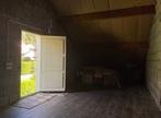 Vente Maison 5 pièces 125m² SAINT-ISMIER - Photo 13