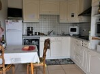 Sale House 6 rooms 114m² Samatan (32130) - Photo 4