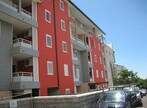 Vente Appartement 52m² Sainte-Clotilde (97490) - Photo 2