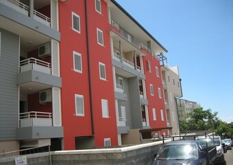 Vente Appartement 52m² Sainte-Clotilde (97490) - photo