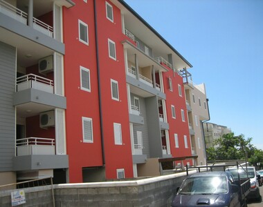 Vente Appartement 52m² Sainte-Clotilde (97490) - photo