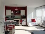Vente Appartement 1 pièce 31m² Grenoble (38100) - Photo 2