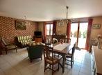 Vente Maison 100m² Sailly-sur-la-Lys (62840) - Photo 6