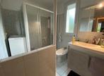 Vente Appartement 4 pièces 89m² Clermont-Ferrand (63000) - Photo 4