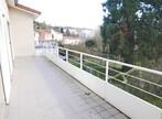 Location Appartement 2 pièces 62m² Francheville (69340) - Photo 10