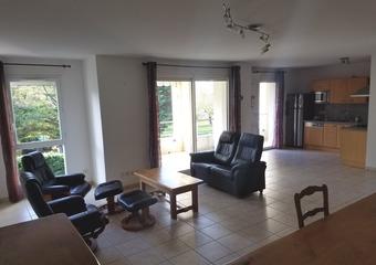 Vente Appartement 6 pièces 110m² Montélier (26120) - Photo 1