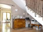Sale House 6 rooms 172m² Montbonnot-Saint-Martin (38330) - Photo 6