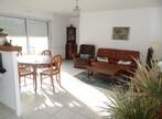 Vente Maison 3 pièces 65m² Les Sables-d'Olonne (85340) - Photo 4