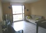 Location Appartement 2 pièces 54m² Neufchâteau (88300) - Photo 4