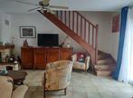 Vente Maison 4 pièces 103m² Saleilles (66280) - Photo 24
