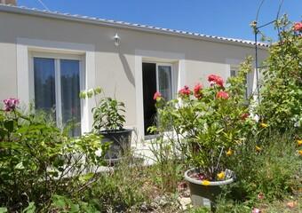 Vente Maison 4 pièces 81m² Puilboreau (17138) - Photo 1
