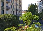 Sale Apartment 1 room 27m² Grenoble (38000) - Photo 4