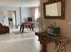 Vente Maison 10 pièces 404m² Bellerive-sur-Allier (03700) - Photo 15