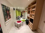 Vente Appartement 4 pièces 101m² Vichy (03200) - Photo 7
