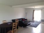 Vente Maison 6 pièces 140m² Nevoy (45500) - Photo 3