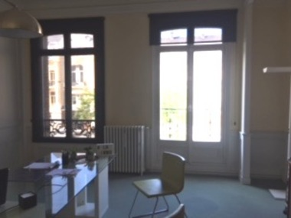Location Bureaux 9 pièces 328m² Le Havre (76600) - photo